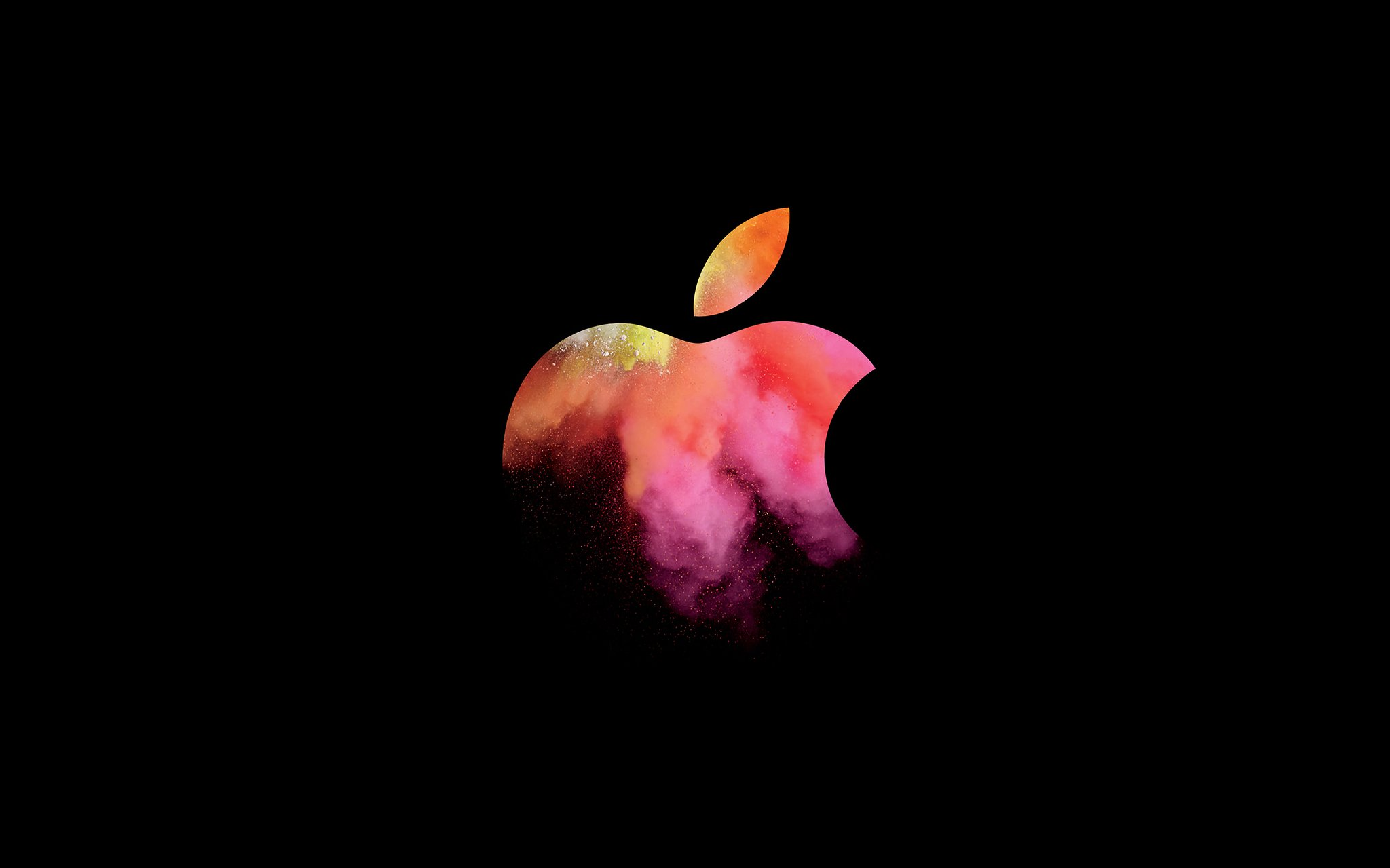 aaronxic-apple-october-27-event-desktop