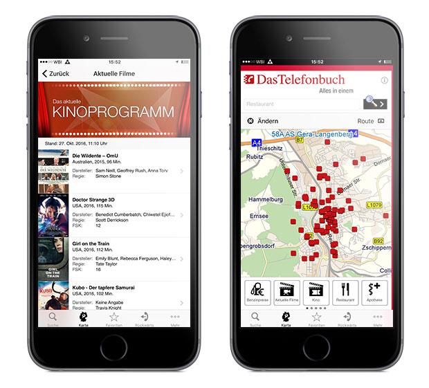 das-telefonbuch-app-showcase1