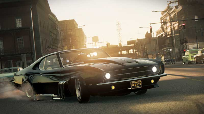 mafia-3-screenshot-11