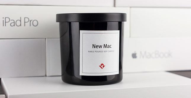 new-mac-geschenk-kerze