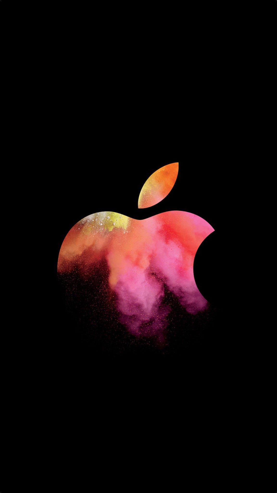 sebraynal_apple-october-27-media-event-hello-again