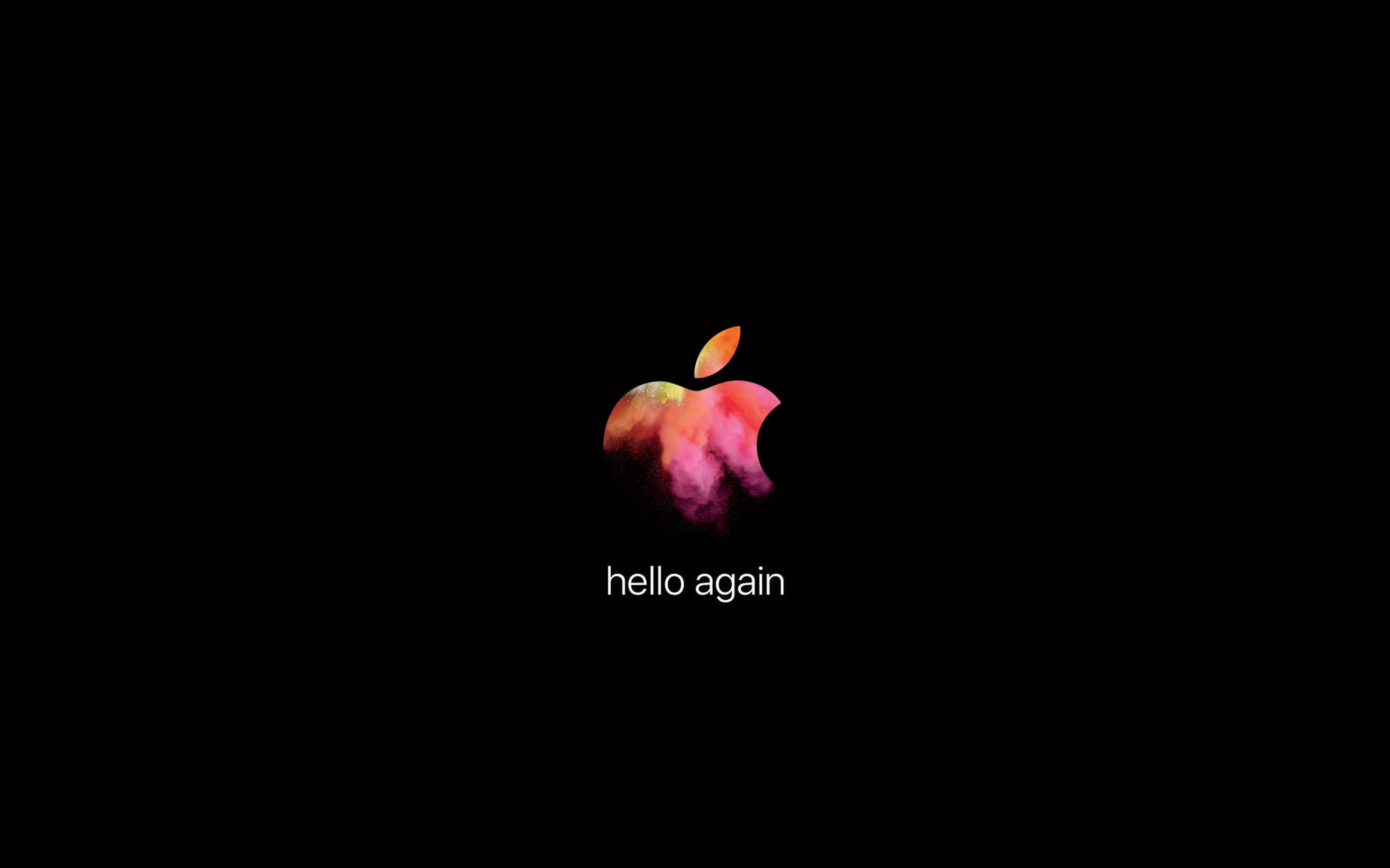 thescottyq_apple-october-27-event-desktop-hello-again