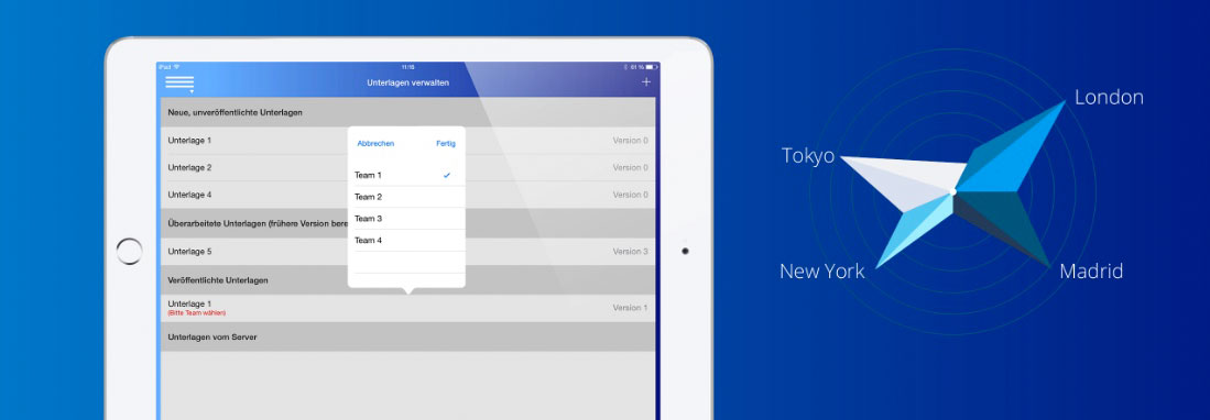 tower5-aussendienst-app_dokumente-verwalten