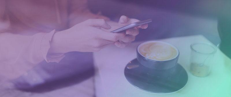 enpure-app-iphone
