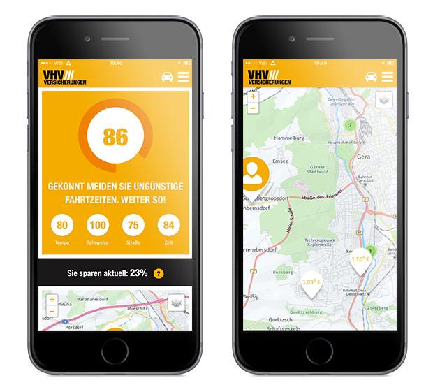 vhv-telematik-garant-tarif-app