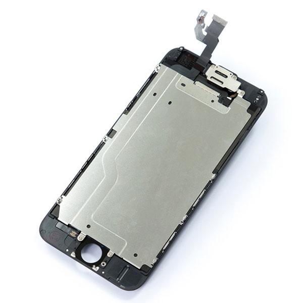 iPhone Display-Einheit