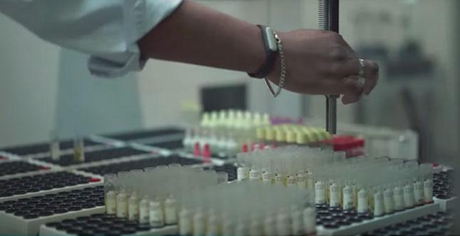 roche-pvt-laborautomatisierung