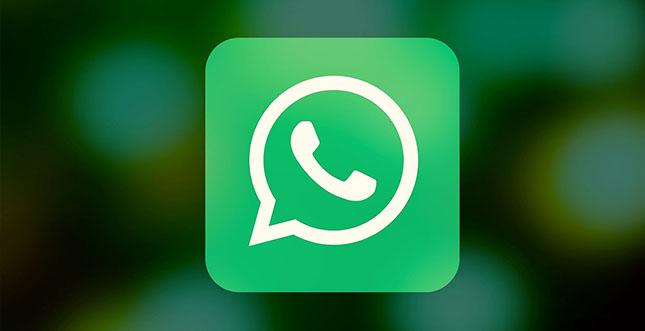 Online Status In Whatsapp Ganz Einfach Verbergen