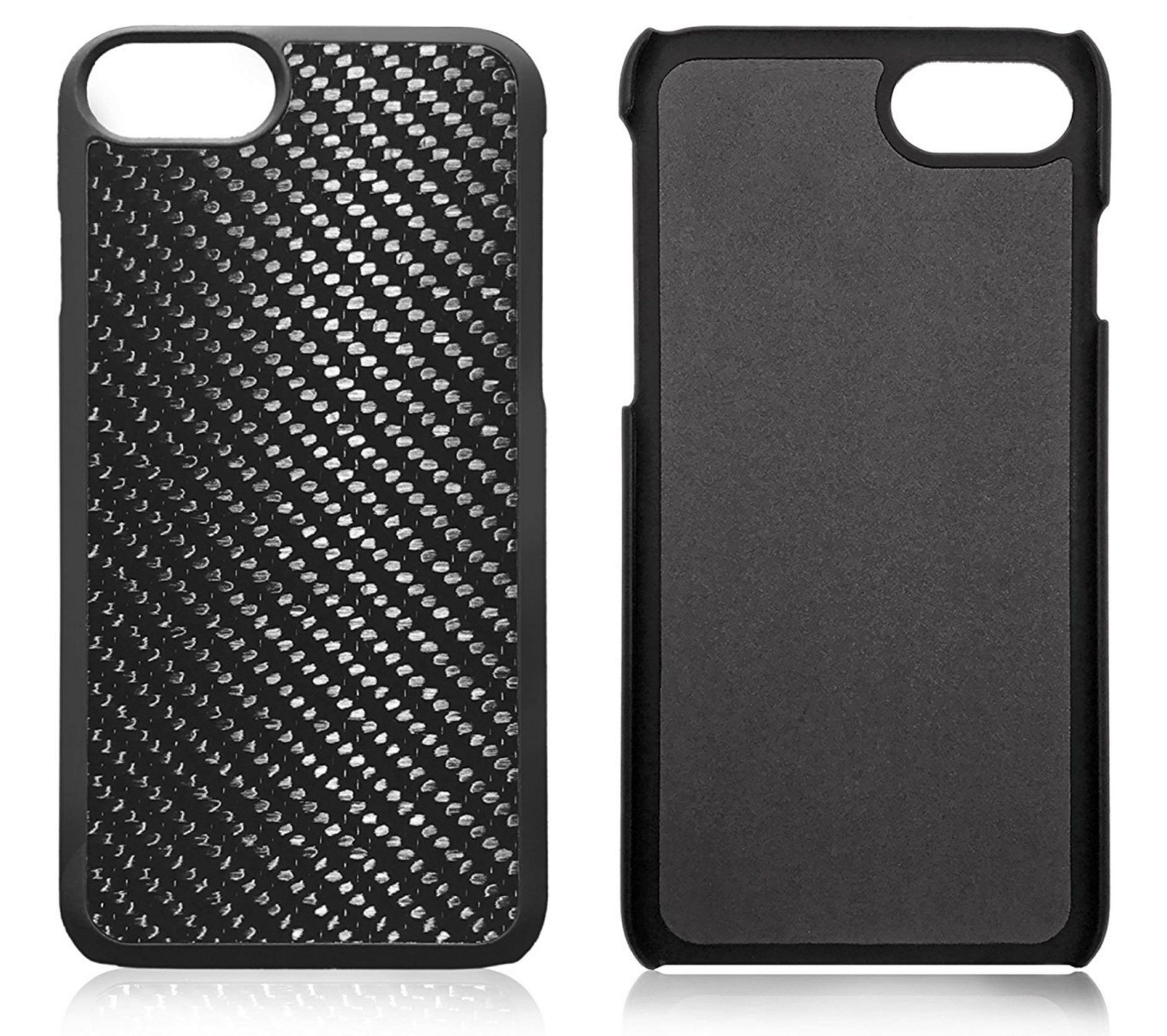 higher-up-carbon-case-1