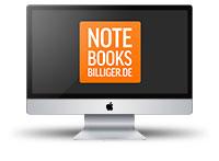 iMac bei Notebooksbilliger kaufen