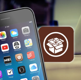 iOS 10 Jailbreak für iPhone 7 nun als YaluX Beta 4