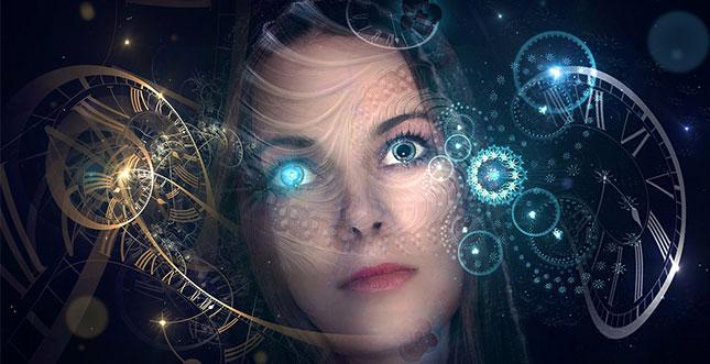 Künstliche Intelligenz – die Zukunft hat schon begonnen