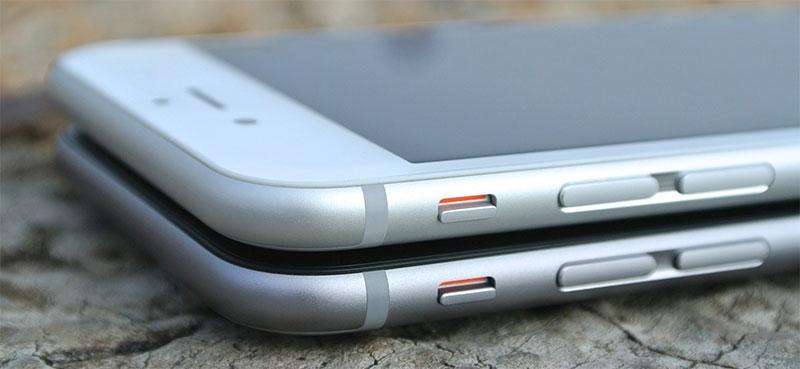 432646554d7b81 Wenn ihr euch das wertvolle iPhone X oder das iPhone 8 so günstig wie  möglich kaufen möchtet