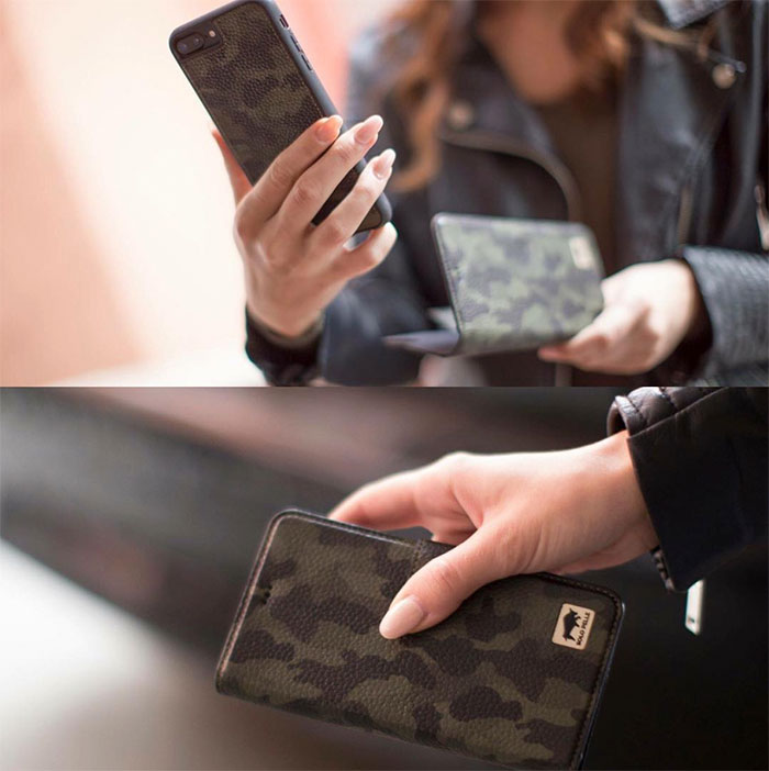gibt es schon iphone 7